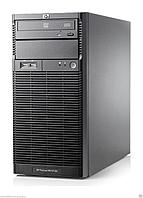 Сервер HP ProLiant ML110 G 6