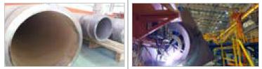 Смолы ионообменные, полученные на основе полимеров, фото 2