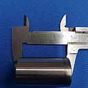 Толкатель штанги СА4110. СА4113. CA4DF2-13, фото 3