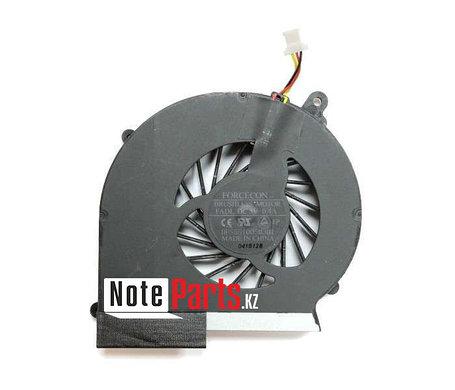 Вентилятор для ноутбука HP CQ43, CQ57, G43, фото 2