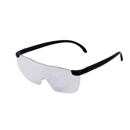 Увеличительные очки BIG VISION, фото 2