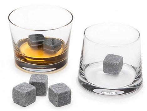 Камни для виски, фото 2