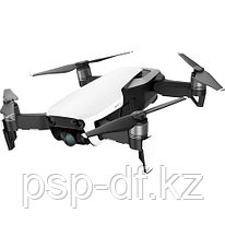 Дрон DJI Mavic Air (Arctic White)