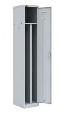 Шкаф металлический ШРМ 21 (1860х400х500 мм)
