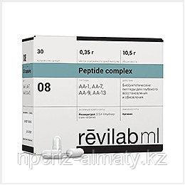 Revilab ML08 для женского организма