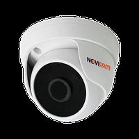 C11 NOVIcam - Муляж Камеры
