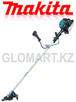 Триммер бензиновый Makita EM2500U (Макита)