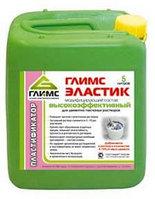 Пластификатор для цемента