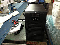 Ибп PROFLEX PR-1KS 1000VA ups on-line бесперебойник