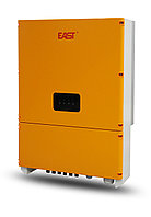 EAST EA33KTLSI 33kW On-Grid solar inverter инвертор солнечный