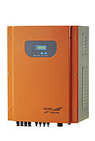 KEHUA  SPI-A  6000W On-Grid solar inverter инвертор солнечный