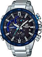 Наручные часы Casio EQB-800DB-1A, фото 1