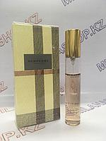 Burberry Fragrances Мини ( 20 мг )