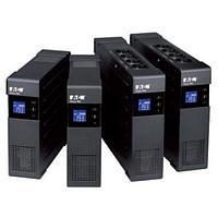 Eaton Ellipse PRO 1600 DIN Линейно-интерактивный ИБП с AS при работе от батарей, мощностью 1600ВА