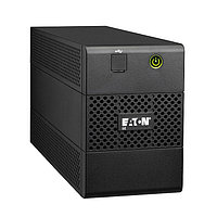 Eaton 5E 2000i USB Линейно-интерактивный ИБП с AS при работе от батарей, мощностью 2000ВА