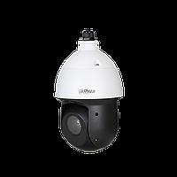 Камера видеонаблюдения SD49225T-HN Dahua Technology
