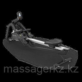 MATRIX NEW Rower Гребной тренажер