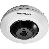 Hikvision IP-камера DS-2CD2942F-I