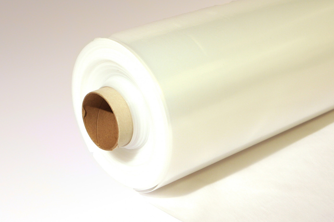 Пленка полиэтиленовая соэкструзионная СПЭ-У, 0,040х(1500х2)