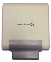 Alcatel-Lucent 8340 Smart IP-DECT Access Point - Integrated antennas- IP connectivity - PoE 802.3af - Europe,