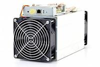 Bitmain Antminer S9, 14 TH/S