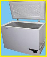 КМ-0,27-2 Камера морозильная лабораторная, фото 1