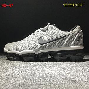 Кроссовки Nike Air Vapor Max 2018 , фото 2