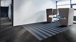 Дизайн-плитка Allura