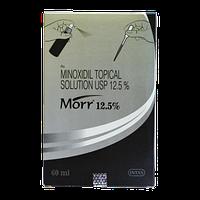 Morr Minoxidil 12.5% (Миноксидил 12.5%)