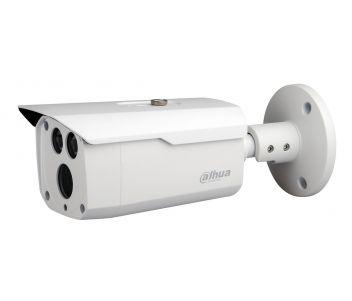 Камера видеонаблюдения  Dahua DH-HAC-HFW1220DP