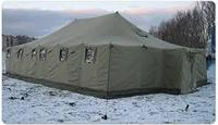 Палатка УСБ 56 М