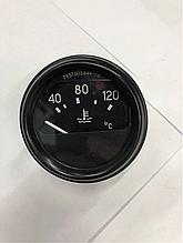 Указатель температуры охлаждающей жидкости н/о