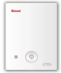 Газовый настенный котел Rinnai RB–207 серии KMF