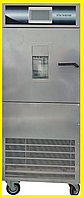 КТХ-74-85/180 СД Камера тепла-холода, фото 1