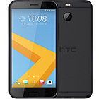 HTC 10 EVO 32GB Gunmetal