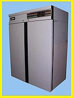 АУМ-12-3 Автомат ускоренного второго метода , фото 1