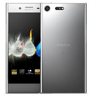 Sony XZ Premium 64GB Luminous Chrome, фото 1
