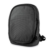 ACME 16B26 InGreen Notebook Backpack, 16""