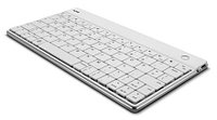 ACME BK01 Ultrathin Bluetooth Keyboard EN/RU