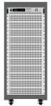АКИП-1154-360-240 - программируемый импульсный источник питания постоянного тока