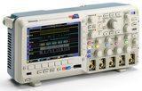 MSO2014 - цифровой осциллограф смешанных сигналов