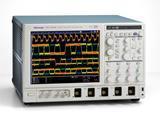 DPO71254C - осциллограф