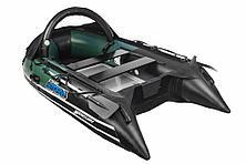 Лодка ПВХ Stormline Adventure Extra 310, фото 3