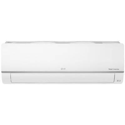Кондиционер LG серия MegaPlus invertor +  PM12SP(25-35кв.м.)
