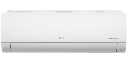 Кондиционер LG серия MegaPlus invertor NEW  P12EP