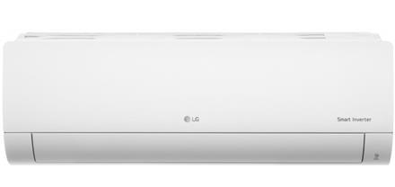 Кондиционер  LG серия MegaPlus invertor NEW  P24EP