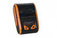 Принтер чеков RPP-03 Bluetooth + USB, фото 1