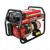 Бензиновый генератор ALTECO APG 9800E (N)