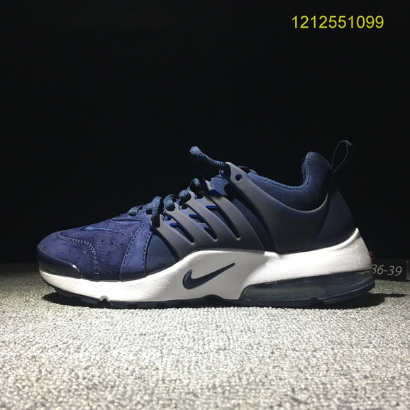 Кроссовки Nike Air Presto Essential