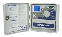 Контроллер наружный для полива RPS 624 24 станции 220V K-Rain